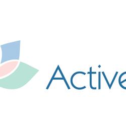 Active Life - Logo alt